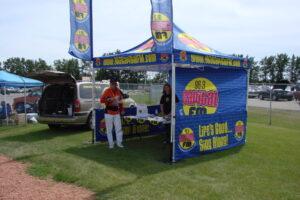 Mopar Show.June.2008 072